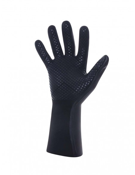 Swim Research Swimming Gloves