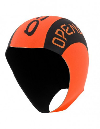 Orca High Visibility Swim Cap