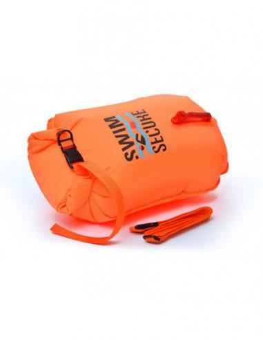 Swim Secure Dry Bag 28ltr