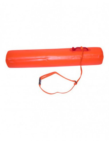 Swim Secure Tow Woggle