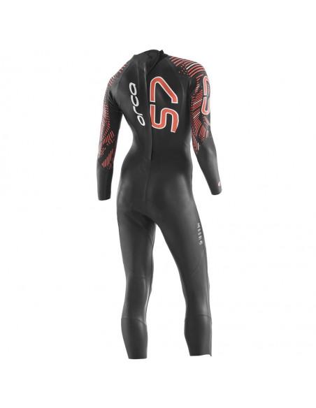 Orca Ladies S7 Wetsuit 2020