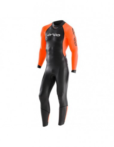 Orca Men's Openwater Core
