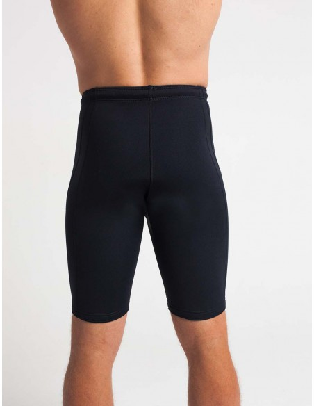 C-Skins Legend 2mm Shorts