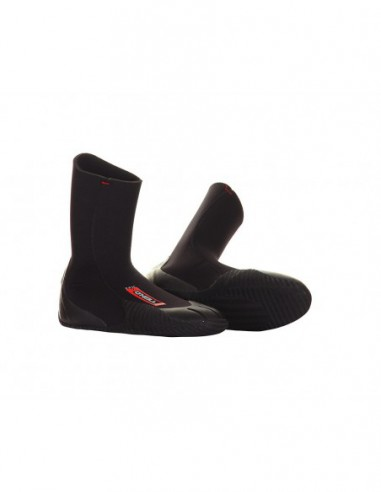 Youth Epic 5mm Boot