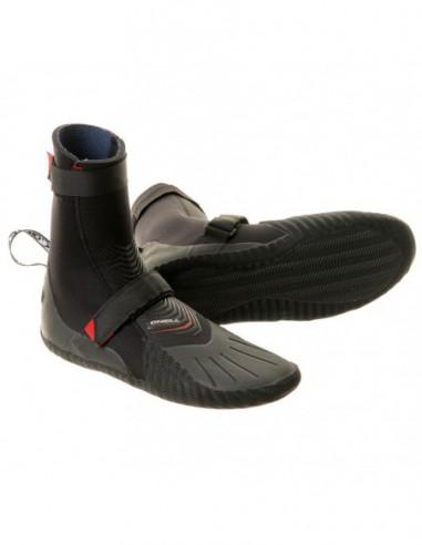 O'Neill Heat 5mm Round Toe Boot