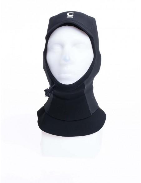 Legend 2mm Hood