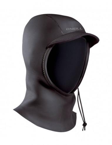 Psycho Hood 1.5mm