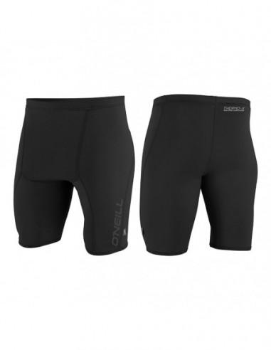 O'Neill Thermo-X Shorts