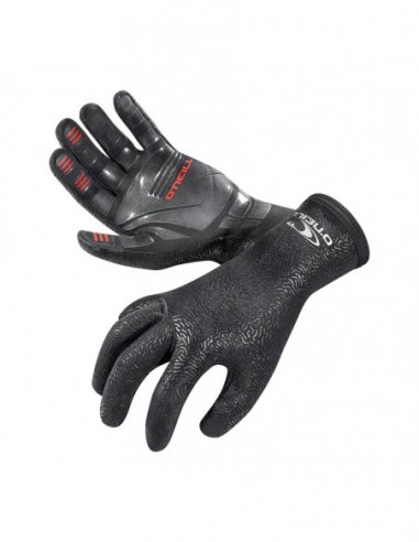 O'Neill Epic 2mm Glove