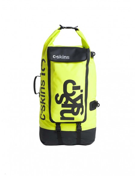 C-Skins Storm Chase Backpack - 80ltr