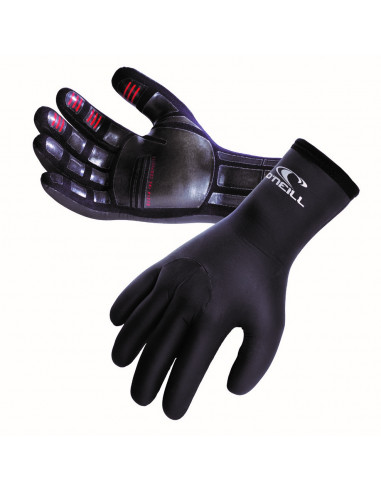 O'Neill Epic 3mm Glove