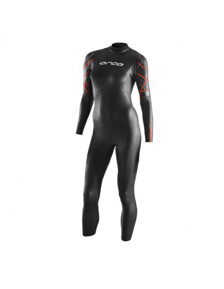 Orca Openwater RS1 Thermal Wetsuit - Womens