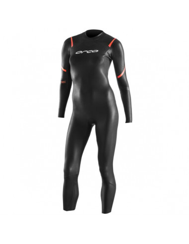 Orca Openwater Core TRN - Womens