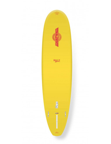 "Surftech 8'0"" Walden Magic Wahine-..."