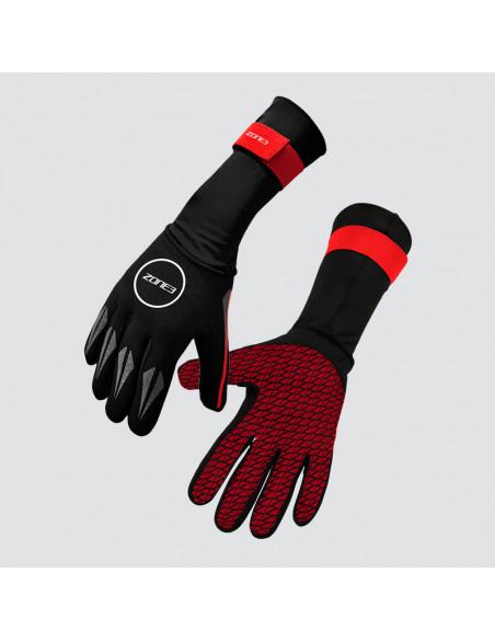 Zone 3 Neoprene Swim Gloves