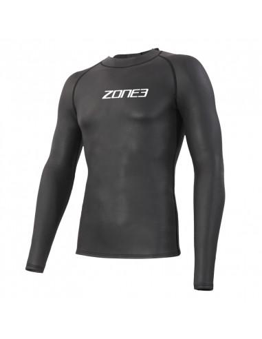 Zone 3 Neoprene Long Sleeve Baselayer