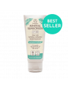 Suntribe All Natural Mineral Body and Face Sunscreen -SPF 30