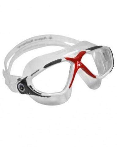 Vista Goggles