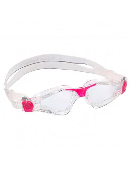 Aquasphere Kayenne Ladies Fit Goggles