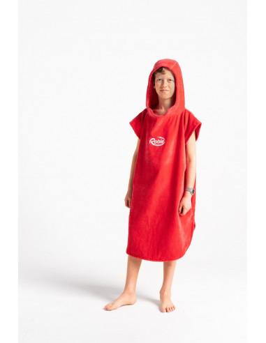 Robie Original - Junior Changing Towel