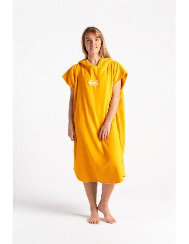 Robie Original - Small Changing Towel