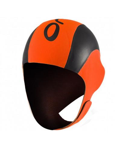 Orca High Visibility Neoprene Swim Cap