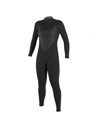 O'Neill Ladies Epic 5/4mm Wetsuit