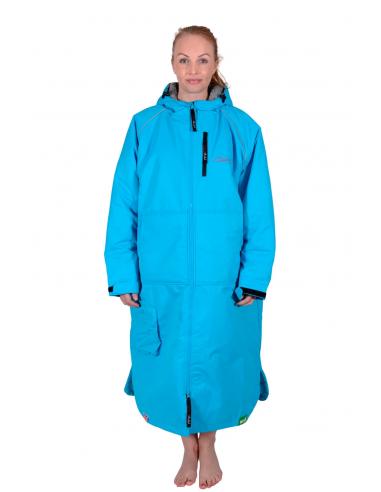 Charlie McLeod Eco Sports Cloak XS