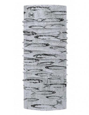 Buff Original Adult - Limited Edition - Sea Book Grey