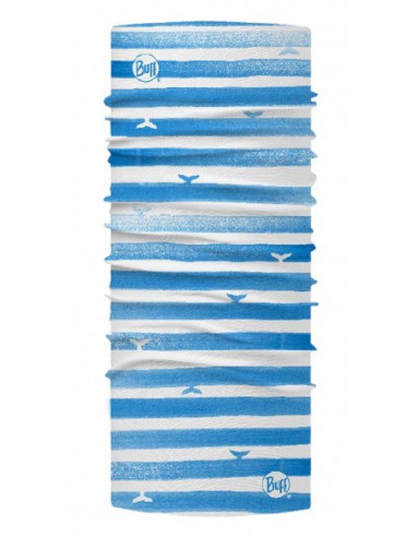 Buff Original Adult - Limited Edition -  Wave Blue