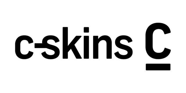 C-Skins