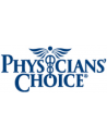 Physicians' Choice