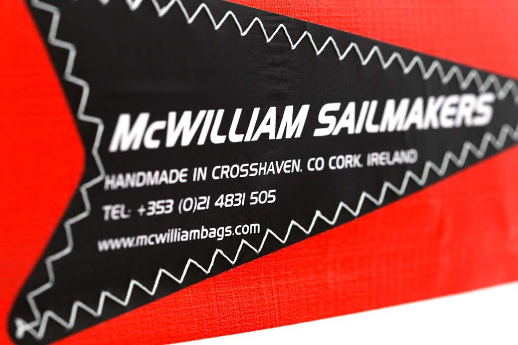 McWilliams Bags