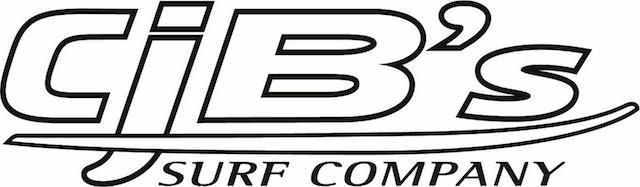 CJB's Surf Company