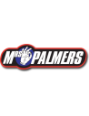 Mrs. Palmer's