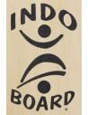 Indo Board