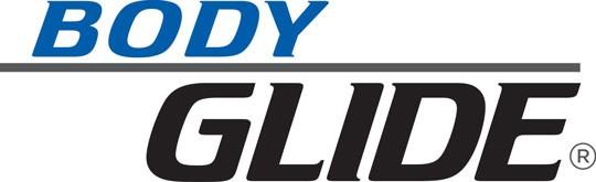 Bodyglide®