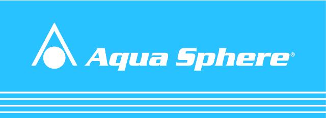 Aqua Sphere®